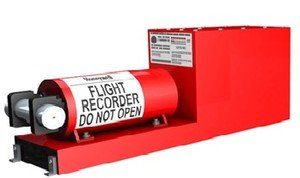 Aviation Accidents: What is a black box?