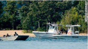 Details of Branson Duck Boat Tragedy Continue to be Revealed