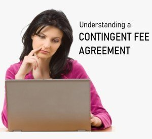 What is a Contingent Fee?