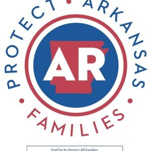 VOTE NO to Arkansas Issue 1 in November