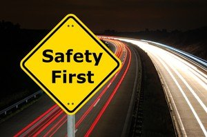 New Technology and Safety Challenges