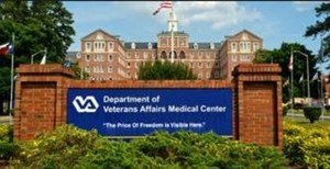 """Impaired"" Pathologist Misdiagnosed Patients at VA Hospital, Fayetteville, AR"