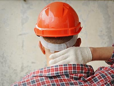 Worker's Compensation & Employment Issues